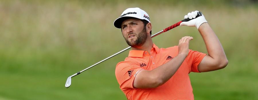 2021 open championship-draftkings-millionaire maker-dfs-golf-pga tour