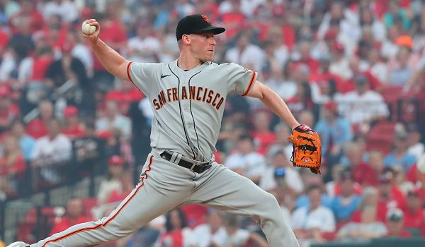 mlb-dfs-breakdown-august-2-anthony-desclafani-tylor-megill-highlight-best-pitching-choices