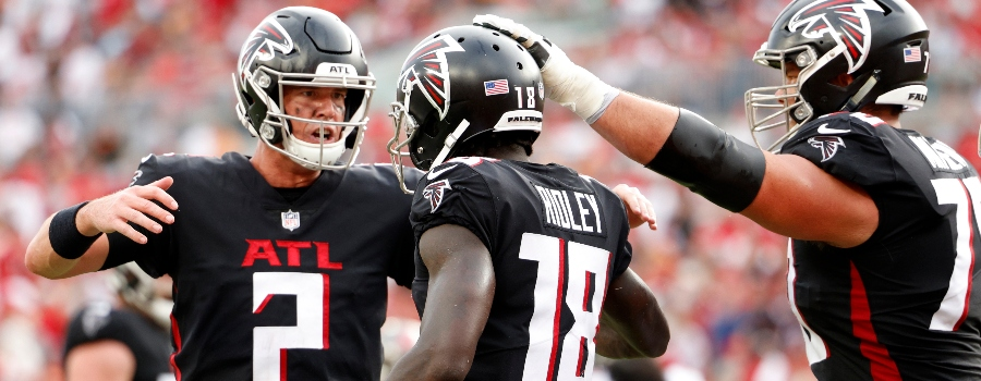 week 3-nfl-dfs-stacks-falcons-giants-2021