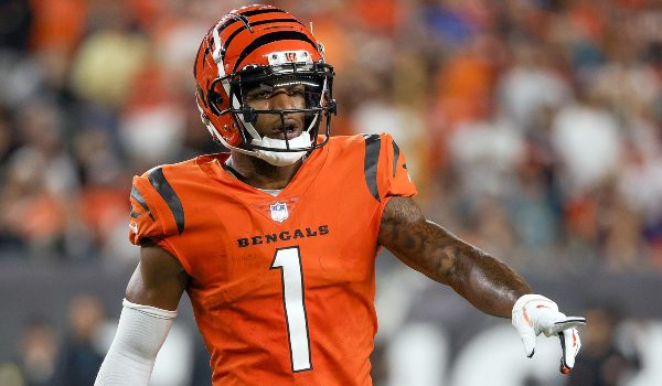 stathero-dfs-picks-and-strategy-for-nfl-week 5