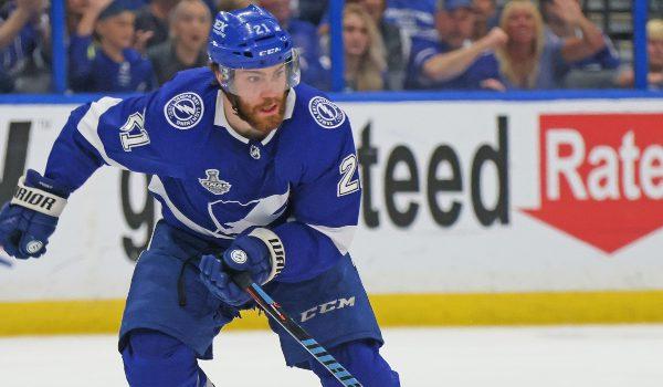 nhl-dfs-breakdown-oct 12-draftkings-fanduel-picks-fantasy hockey-2021