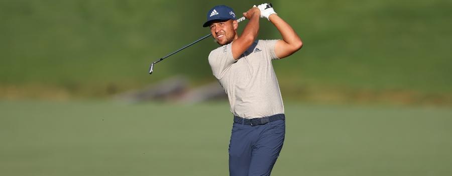 pga tour-dfs-top-cash-game-picks-for-cj-cup-draftkings-fantasy golf-2021