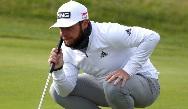 pga tour-dfs-cj cup-small-field-gpp-picks-strategy-golf-fantasy-2021