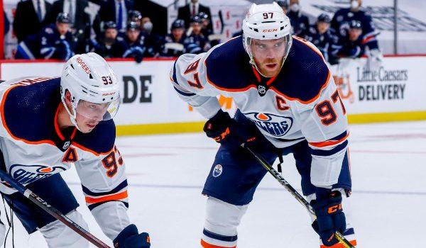 nhl-dfs-breakdown-oct 13-draftkings-fanduel-picks-fantasy-hockey-2021