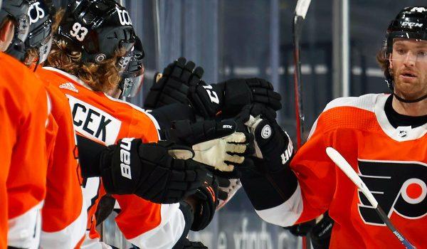 nhl-dfs-breakdown-october-14-draftkings-fanduel-picks-fantasy hockey-2021