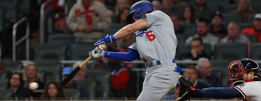 mlb-dfs-breakdown-oct 20-dodgers-popping-draftkings-fanduel-picks-fantasy baseball-2021