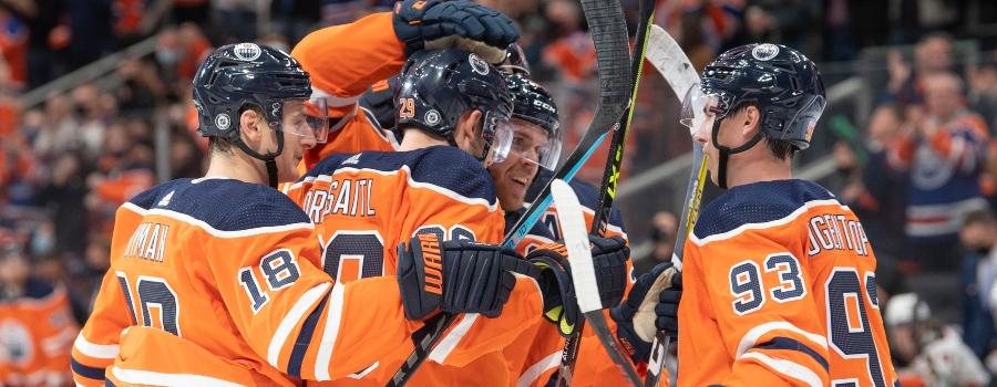 nhl-dfs-breakdown-wednesday-oct 21-draftkings-fanduel-picks-fantasy hockey-2021