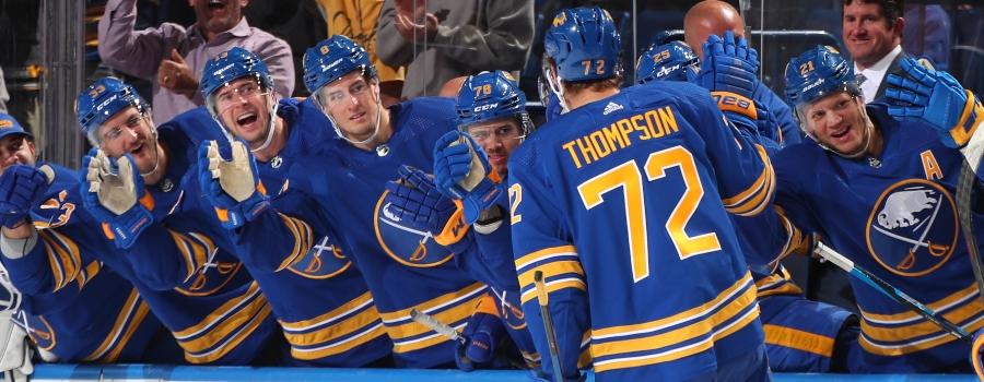 nhl-dfs-breakdown-saturday-oct 23-buffalo sabres-offer-value-draftkings-fanduel-picks-fantasy hockey-2021