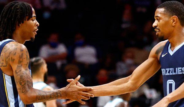 nba-dfs-breakdown-sunday-oct 24-memphis-grizzlies-value-draftkings-fanduel-picks-fantasy basketball-2021