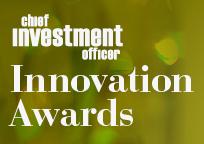 2016 CIO Innovation Forum & Awards Europe