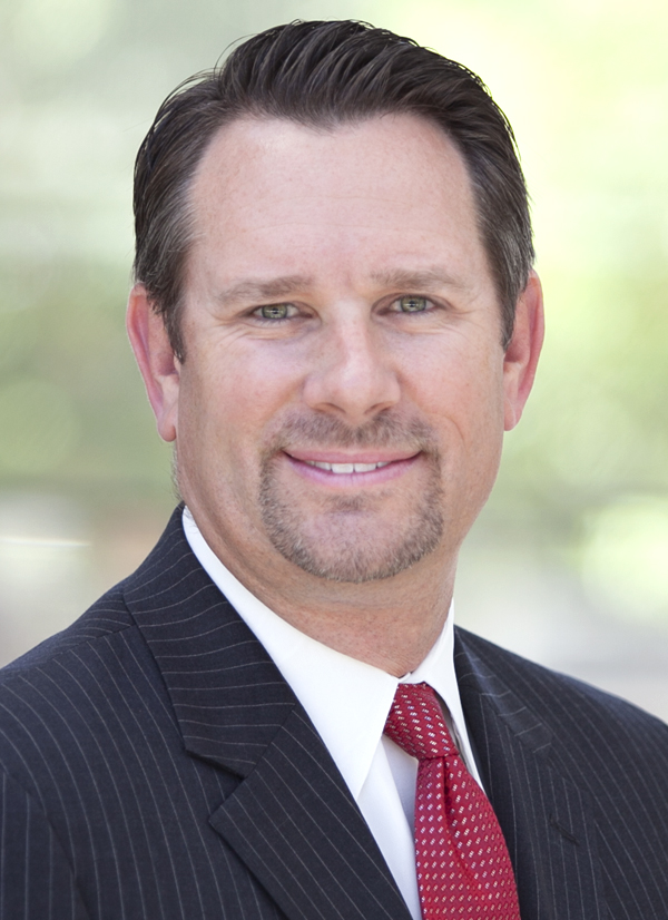 Douglas Hoffner