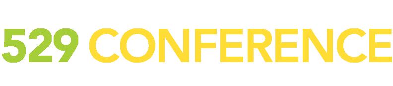 529 Confrence Logo