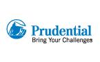 529Conf18-Logos-Prudential