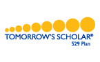 529Conf-Sponsor-Logos_Tomorrows-Scholar
