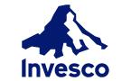 529Conf18-Logos-Invesco