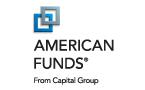 529Conf-Sponsor-Logos-AmFunds