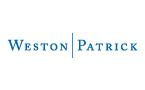 529Conf-Sponsor-Logos_Weston-Patrick