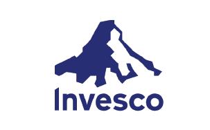529Conf19-Sponsor-Logos-Invesco2