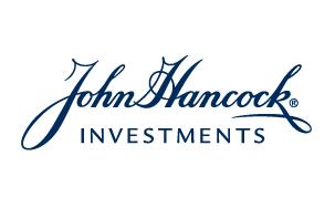 529Conf19-Sponsor-Logos-JHancock