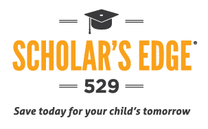 529Conf19-Sponsor-Logos-Scholars-Edge