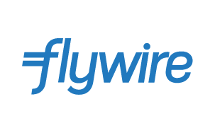 529Conf19-Sponsor-Logos-Flywire