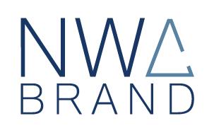 529Conf19-Sponsor-Logos-NWA-Brand