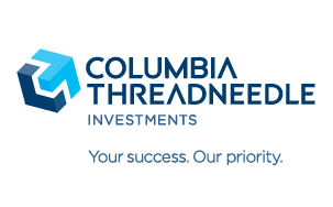 529Conf19-Sponsor-Logos-Columbia-Threadneedle
