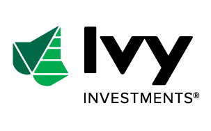 529Conf19-Sponsor-Logos-IVY-Investments