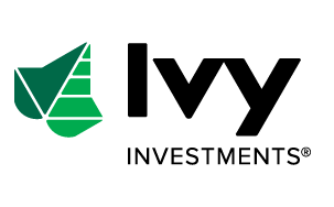 529Conf20-Sponsor-Logos-IvyInvestments