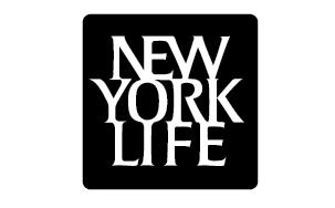 529Conf20-Sponsor-Logos-NewYorkLife