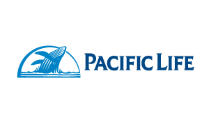 529Conf20-Sponsor-Logos-PacificLife