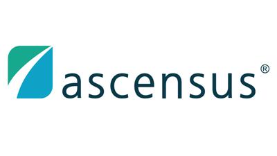 529conf20-event-hub-logos-acensus
