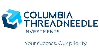 529conf20-event-hub-logos-columbia-tn