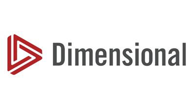 529conf20-event-hub-logos-dimensional