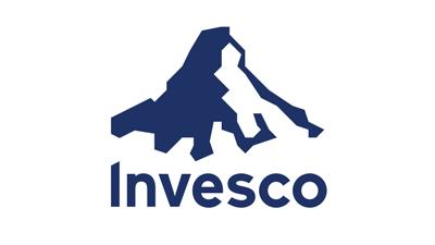 529conf20-event-hub-logos-invesco