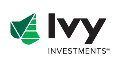 529conf20-event-hub-logos-ivy