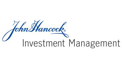 529conf20-event-hub-logos-john-hancock-im