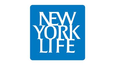 529conf20-event-hub-logos-ny-life