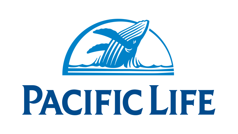 529conf20-event-hub-logos-pacific-life