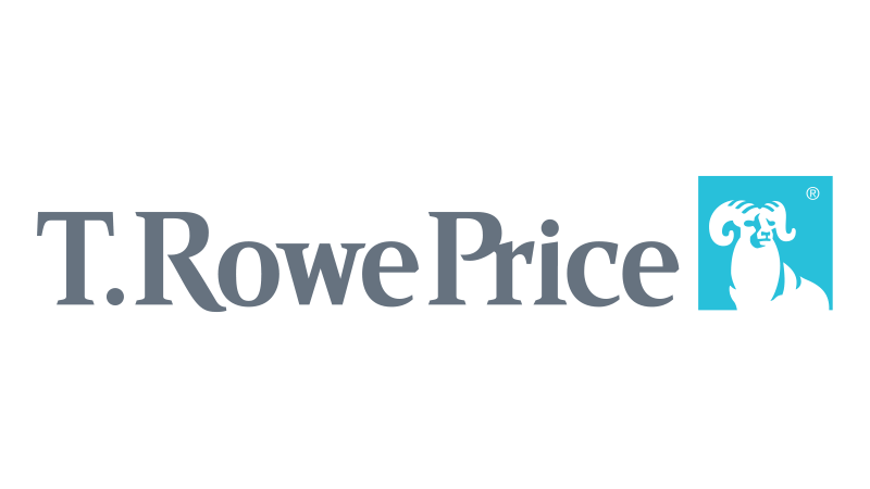 529conf20-event-hub-logos-t-rowe-price