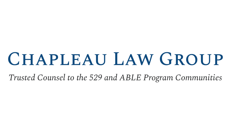 529conf20-event-hub-logos-chapleau-law-group