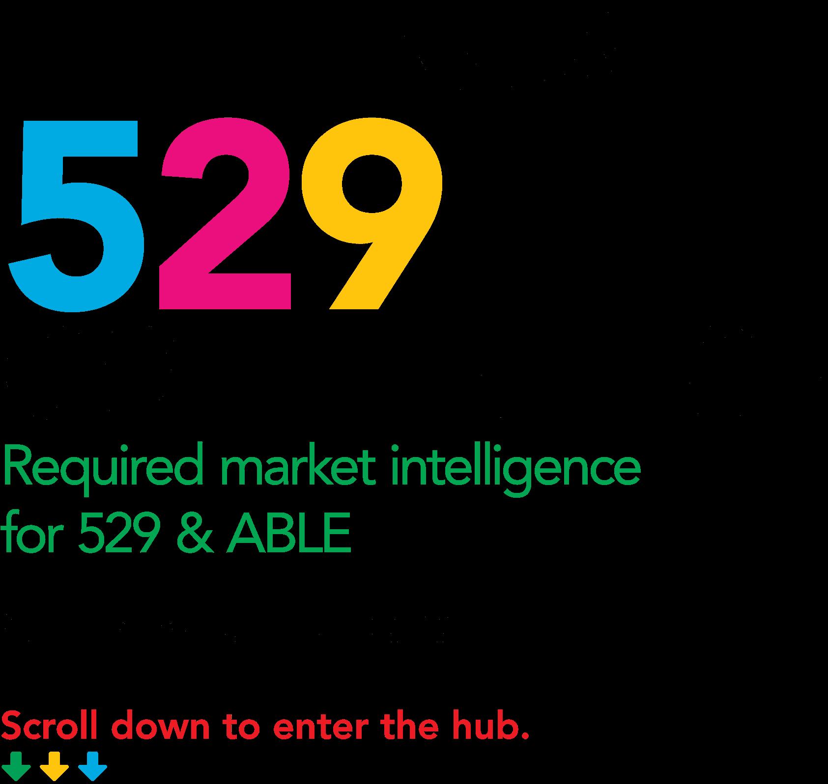 529Conf20 Hub