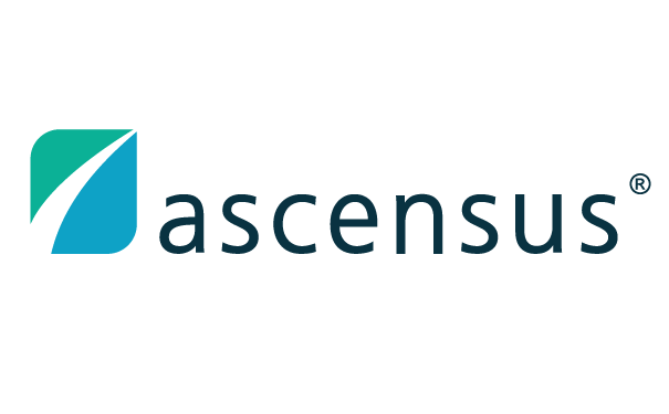 529-Conf-2021-Sponsor-Logos-Ascensus