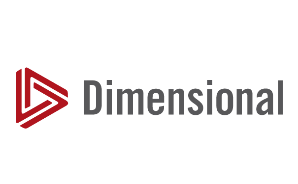 529-Conf-2021-Sponsor-Logos-Dimensional