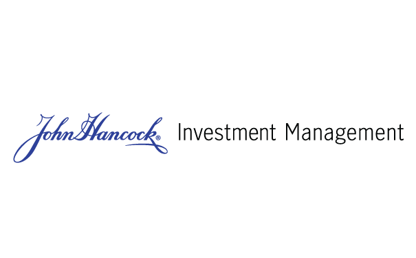 529-Conf-2021-Sponsor-Logos-JHIM