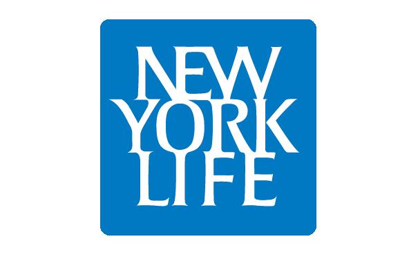 529-Conf-2021-Sponsor-Logos-NewYorkLife