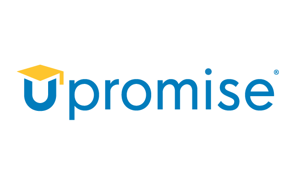 529-Conf-2021-Sponsor-Logos-Upromise