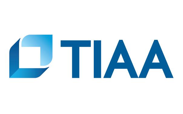 529-Conf-2021-Sponsor-Logos-TIAA