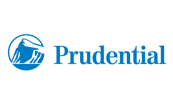 529-Conf-2021-Sponsor-Logos-Prudential