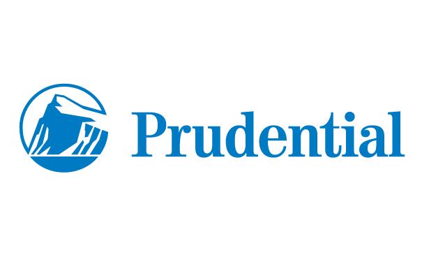 529-Conf-2021-Sponsor-Logos-Prudential